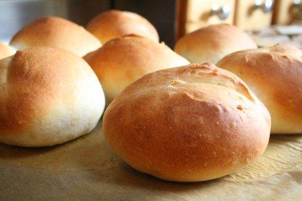 Vienna Bread II